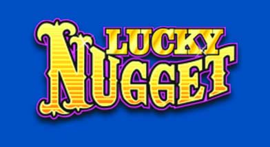 luckynugget pokies